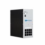 Ceccato COOL series air dryer